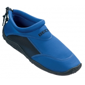 Vandens batai BECO 9217 (mėlyni)