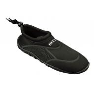 Vandens batai BECO 9217 (juodi)