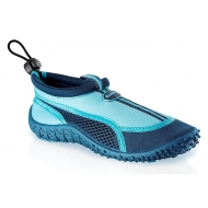 Vandens batai vaikams Fashy GUAMO (mėlyni)