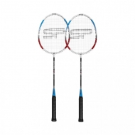 Badmintono raketės Spokey FIT ONE II
