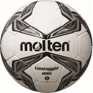 Futbolo kamuolys MOLTEN F5V1700-K