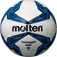 Futbolo kamuolys MOLTEN F5V1700-W