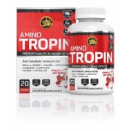 AMINOTROPIN®
