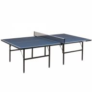 Stalo teniso stalas InSPORTline Balis (mėlynas)