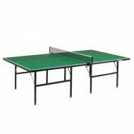 Stalo teniso stalas inSPORTline Balis (žalias)