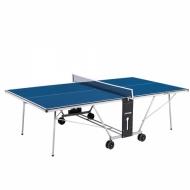 Stalo teniso stalas InSPORTline Power 700 (mėlynas)