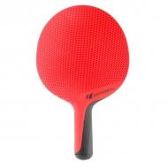 Stalo teniso raketė Cornilleau SoftBat Red