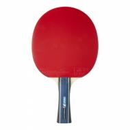 Stalo teniso raketė Cornilleau Sport 200