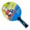 Stalo teniso raketė Joola Linus Outdoor (mėlynas)