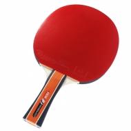 Stalo teniso raketė Cornilleau Sport 300