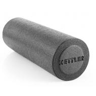 Volelis KETTLER BASIC 45 cm