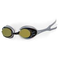 FASHY MIRROR plaukimo akiniai