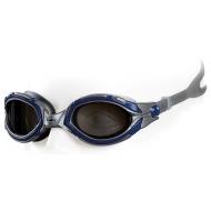 Plaukimo akiniai FASHY OSPREY (mėlyni)
