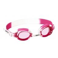 Vaikiški plaukimo akiniai HALIFAX 9901 8+