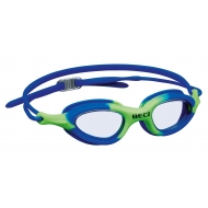 Plaukimo akinukai BECO Kids