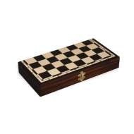 Šachmatai Magiera 31 x 31 cm