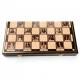 Šachmatai ROYAL WAWEL AVERAGE