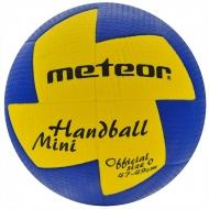 Rankinio kamuolys METEOR NU AGE MINI 0