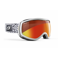 Julbo moteriški slidinėjimo akiniai Elara Snow Tiger cat 2-3