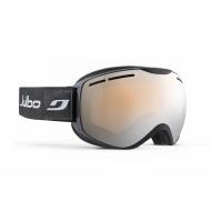 Slidinėjimo akiniai Ison XCL Cat 2