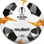 Suvenyrinis futbolo kamuolys F1U1000-G9