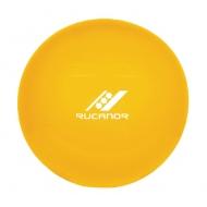 Gimnastikos kamuolys RUCANOR 45 cm