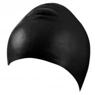 Plaukimo kepuraitė BECO 7344 (juoda)