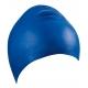 Plaukimo kepuraitė BECO 7344 (mėlyna)