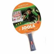 Stalo teniso raketė Joola Match