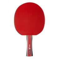Stalo teniso raketė Cornilleau Sport 400