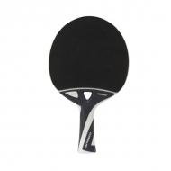 Stalo teniso raketė Cornilleau Nexeo X70