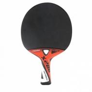 Stalo teniso raketė Cornilleau Nexeo X200 Graphite