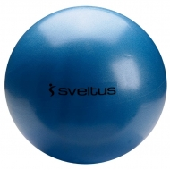 Jogos kamuolys SVELTUS 25 cm