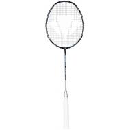 Badmintono raketė CARLTON KINESIS ULTRA G4