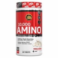 AMINO 10 000, 300 tablečių