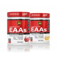 EAAs Powder