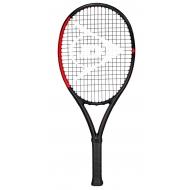 "Lauko teniso raketė DUNLOP CX 200 (25"") G03"
