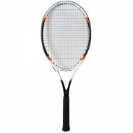 Lauko teniso raketė Spartan Nano Power / 4