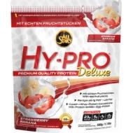 Hy-Pro® Deluxe, 500g miltelių