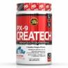 CREATECH PXX-9