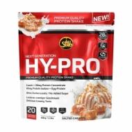 Hy-Pro® 85, 500g miltelių