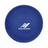 Gimnastikos kamuolys Rucanor, 90 cm