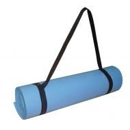 Gimnastikos kilimėlis Toorx MAT160 160x50x0,8 cm