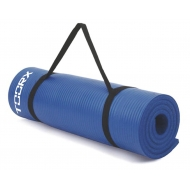 Gimnastikos kilimėlis Toorx MAT172 172x61x1,2 cm