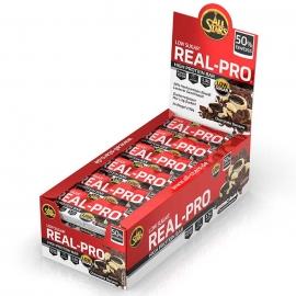 REALPRO® LOW CARB, 50 g