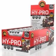 HY-PRO® BAR, 100 g.