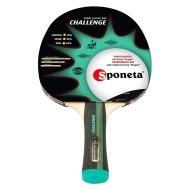 Stalo teniso raketė SPONETA CHALLENGE