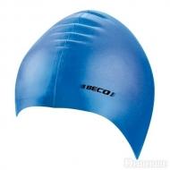 Plaukimo kepuraitė BECO 7399