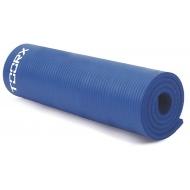 Gimnastikos kilimėlis TOORX MAT172PRO 172X61X1,5 cm