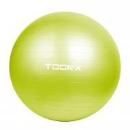 Gimnastikos kamuolys TOORX AHF012 65 cm